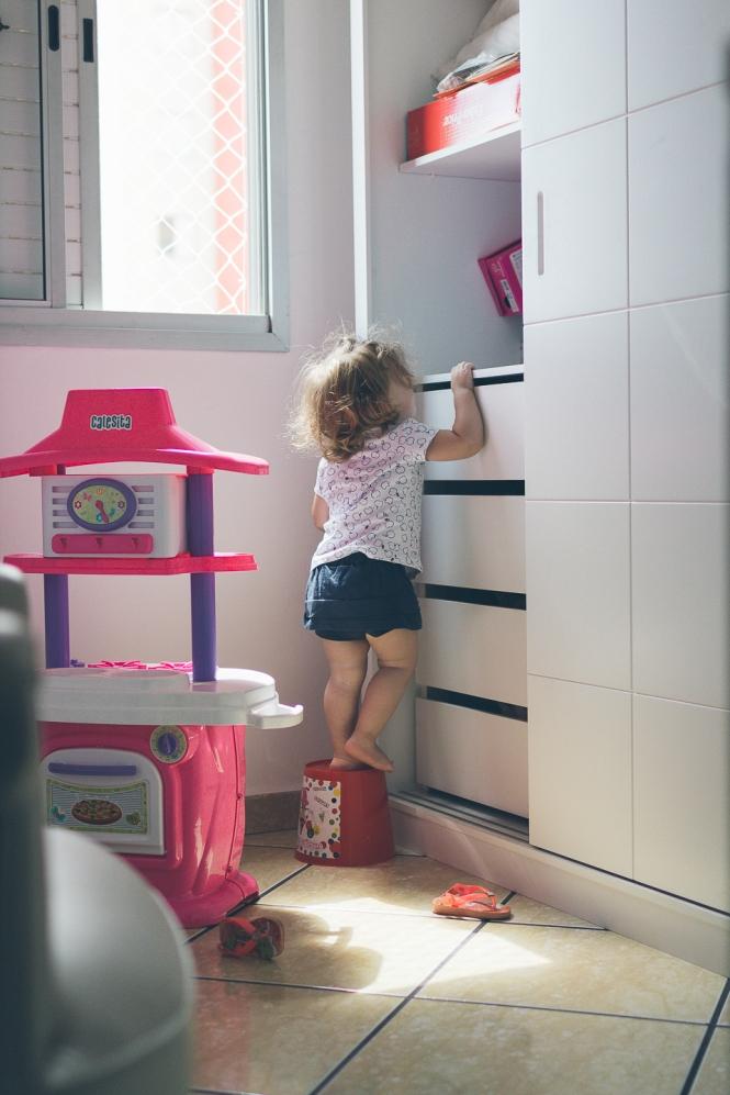 Manuela_Dia_572_008