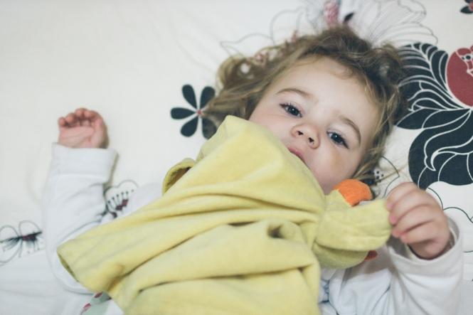 Manuela_Dia_729_002